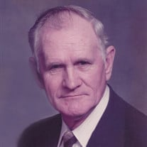 Richard L. Johnson