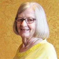 Carol E. Tolone