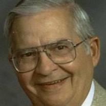 Thomas J. Ryan