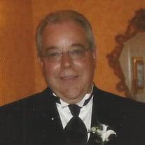 FRANK L. SEITZ JR.