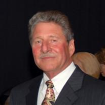 Michael P. Sanford