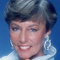 Phyllis K. Bollinger