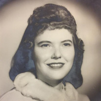 Mrs. Linda Birdwell Meza