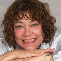 Donna Neufeld