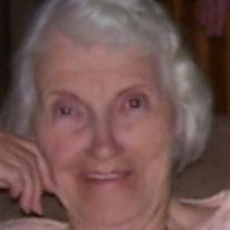 Lois G. Harrison