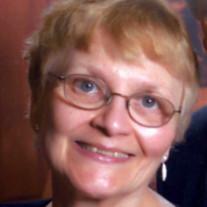 Christine Rzeszutek