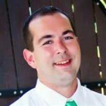 Jeremy  D.  Bricker