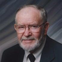 Harold L. Yazel