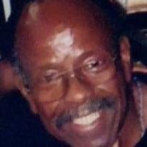 Mr.  Ernest Edwin Law