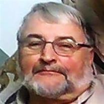 David B. Oakley