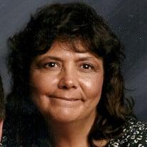 Vicki  Campbell  Wilder
