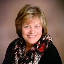 Debra Lynn Lofton