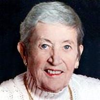 Donna M. Danielson