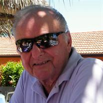 Edwin Nagel