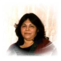 Maria Estela Lopez
