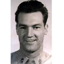 Raymond Maurice Jones