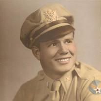 Lt. Col. (Ret.) Peter D. Sacco