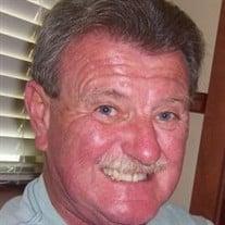 Mr. Roger Dale Boles
