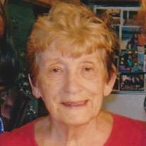 Agnes Unger