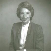 Lola  Jean Nixon