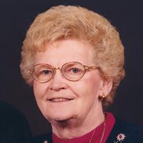 Jeanine M. Wojtalewicz