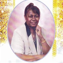 Mrs Lovie L. Lee