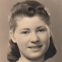 Frances T. Ryan