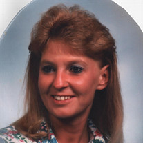 Kathy  Baucom