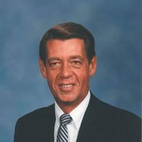 Paul William DeJeu