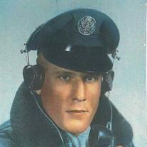 Terry Eugene Ferguson SR