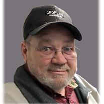 Walter  E. Miller