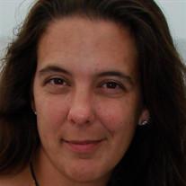 Carolyn Rathbun