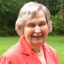 Mrs.  Viola Chevalier Barksdale