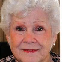 Barbara Cavins