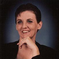 Sheila Lozer