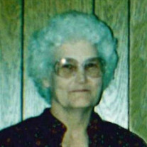 Daisy J. Palk