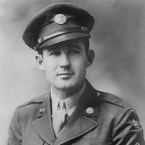 Robert L. Hirt