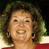 Phyllis Lee Rothman