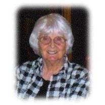 Sara Maxine Hudson Obituary - Visitation & Funeral Information