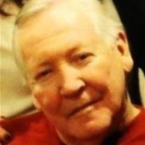 James C. McGinley, Jr.