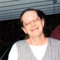 "Gloria ""Bill Hope""  Davis"