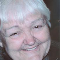 Gwendolyn J. Condon