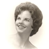 Jenny Miles Paulsen