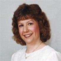 Carla Diane Smith
