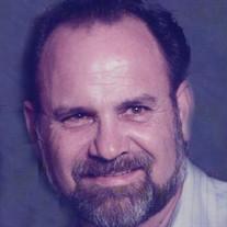 Mr. Raymond Moore