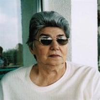 Mrs. Brigitte Lemert