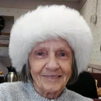 Elsa E. Bedoya