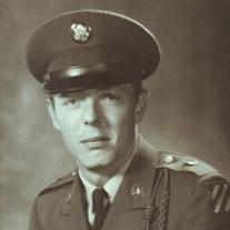 Dennis Wesley Zimmer