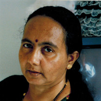 Chandar P. Chandra