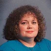 Linda L. (Wheeler) Patterson